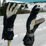 Todos los guantes que necesitas 11