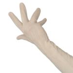 Todos los guantes que necesitas 15