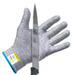 Todos los guantes que necesitas 13